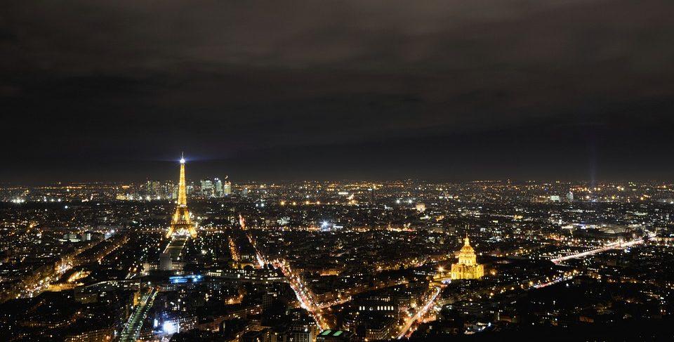 Quels avenirs possibles pour l'agriculture urbaine dans le Grand Paris ?